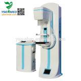熱い販売の最もよい価格の高性能の医学の病院のX線の乳房撮影装置