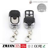 Беспроволочный домашний сигнал тревоги GSM обеспеченностью взломщика с удостоверением личности Zuden контакта