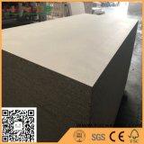 Экологически безопасный E1 18мм Raw Particleboard клея