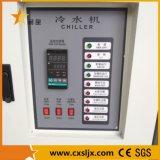 Refrigeratore raffreddato ad aria