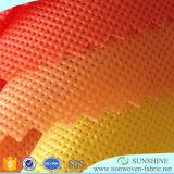 中国の製造業者からの安いPP SpunbondのNonwoven