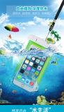 2018 de Nieuwe Zak van de Telefoon van het Ontwerp Waterdichte voor de Stijl van de Sporten B van het Water