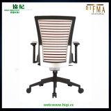 인간 환경 공학 기능 설계 편리한 메시 사무실 의자 또는 가구