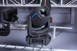 Wäsche-Punkt-beweglicher Kopf des Träger-280With350W für Beleuchtung des Stadiums-/Disco/DJ