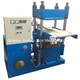Gummi Schuh Sole Molding Maschine / Gummi Maschine Rabatt
