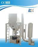 Máquina hidráulica vertical de la prensa de la talla media de la alta calidad Hbp-01
