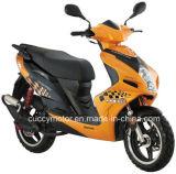 中国の中国の高い等級の品質150cc/125cc/50cc/49ccの大人のガスのスクーター(Corbra)