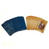 Paquete de tarjetas único impreso aduana al por mayor de Tarot
