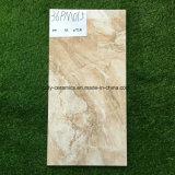 حارّ [بويلدينغ متريل] حجارة قرميد خزفيّة جدار قرميد
