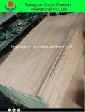 Chapa de madera natural para la decoración