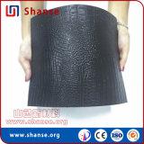 600X300mm antibakterieller flexibler Lehm-Keramikziegel