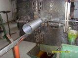 배출 유연한 관/유연한 관 연결관 (ATM-127)