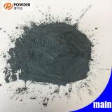 Ralカラー7015エポキシポリエステル粉のペンキ