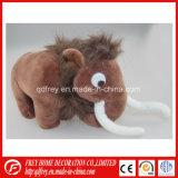 Afric Animal jouet en peluche éléphant