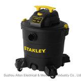Aspirateur sec et humide SL18199p 12gallon 5.5HP PRO Poly Stanley