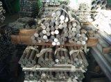 Grandi azione! Lega di alluminio Rod