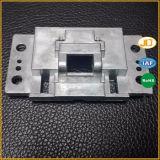 Het machinaal bewerken van CNC van de Delen van de Draaibank de Vervangstukken van de Motor voor Camera