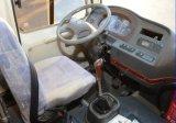 Bajo Kilometraje Second-Hand autobús escolar para la venta