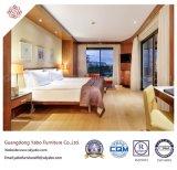 호화스러운 2인용 방 (YB-S-18)를 위한 Elegent 호텔 침실 가구