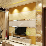 L'hotel fornisce la cornice del bordo delle mattonelle di Matal