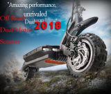 Motorino elettrico di Dropshipping fornitore elettrico del motorino del mini dei prodotti di alta qualità e di disegno moderno