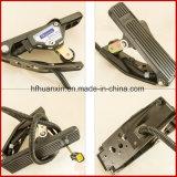 Huanxin Rjsq-001 Beschleuniger-Pedal mit guter Qualität