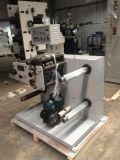 Разрезая машина для пленки (FQ-320)