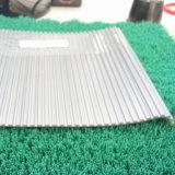 Proteção da borda do vidro de alta qualidade
