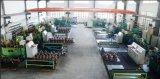 Fournisseur de pompe à piston hydraulique, la Chine fabricant de la pompe à piston hydraulique