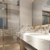 300*600mm maken de Verglaasde Ceramische Tegel van de Muur voor de Decoratie van het Huis waterdicht