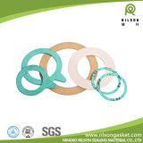 Non Joints de raccordement de l'amiante (RS7)