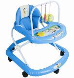 良いデザイン赤ん坊の歩行者818A