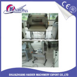 De Vorm van de Machine van het Afgietsel van het Brood van de Apparatuur van de bakkerij voor Bevroren Stokbrood