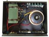 PAのアンプの専門の電力増幅器