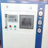 3-20 de Generator van de Stikstof van Nm3/H Psa voor Verkoop