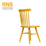 D230の安く、耐久の居間の椅子