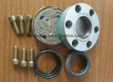 元のボックビールの圧縮機Fkx40シャフトのシールHtac-1003b