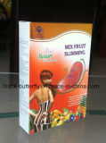 New Slimming Capsules Mix Fruit Weight Loss Diet Pill