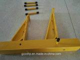 Marco del cable de FRP GRP/Fiberglass