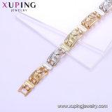 75138 Xuping Sonderpreis-Armband