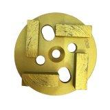 Горячие продажи конкретных шлифовки металлических отвала алмазные шлифовальные диски