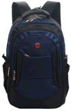 Sacchetto Yf-Pb04225 dello zaino del sacchetto del computer portatile del sacchetto di banco di alta qualità