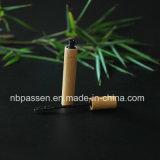 Venda de tubo de Mascara de bambu com alta qualidade
