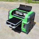 Печатная машина тенниски цифров сбывания высокого качества горячая