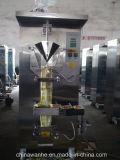 Automatische Saft-Wasser-Soße-flüssige Verpackungsmaschine der Milch-Sj-Zf1000