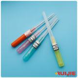 良質品のペンは注入IVのCannulaを好む