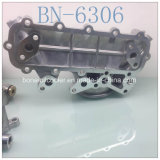 Bonai Motor-Ersatzteil Hino W06D Ölkühler-Deckel (15711-1430)