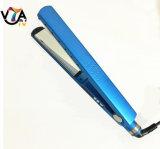 450のFの程度の毛のストレートナおよびプライベートラベルの毛の平らな鉄
