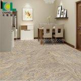 Pavimentazione del PVC di Moderm per chiunque con lo SGS, Ce, IOS, Floorscore, ISO9001 Changlong Cls-09