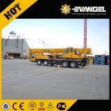 70 طن شاحنة مرفاع [ق70ك-ي]